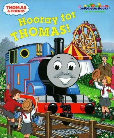 File:HoorayforThomas!.jpg