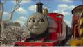 Thumbnail for version as of 00:46, November 24, 2015