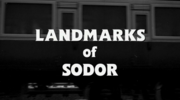 LandmarksofSodortitlecard