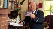 Mr.Perkins'Postcards1