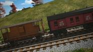 Percy'sLuckyDay54