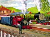 Skarloey Railway/Gallery