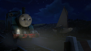 Sodor'sLegendoftheLostTreasure473