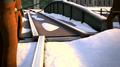 Thumbnail for version as of 13:50, November 7, 2014