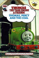 Thomas,PercyandtheCoal(BuzzBook)