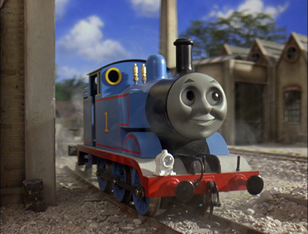 File:ThomasAndTheMagicRailroad62.png