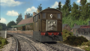 ThomasAndTheNewEngine58