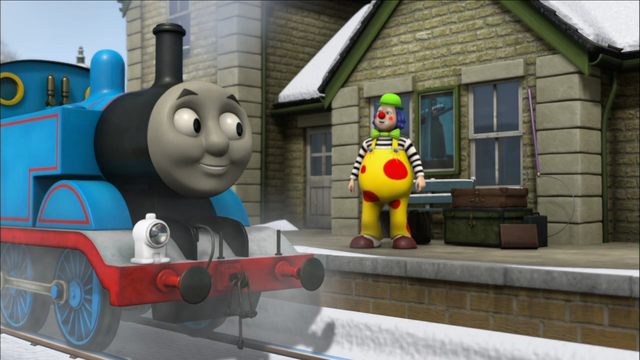 File:ThomasAndTheSnowmanParty66.png
