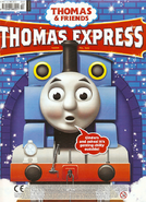 ThomasExpress322
