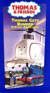 ThomasGetsBumpedandOtherAdventures2003VHScover