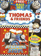 ThomasandFriends648