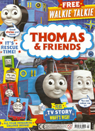 ThomasandFriends650