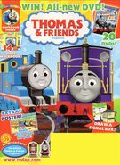 ThomasandFriendsUSmagazine29