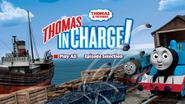 ThomasinCharge!(AUSDVD)MainMenu