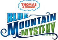 BlueMountainMysteryLogo