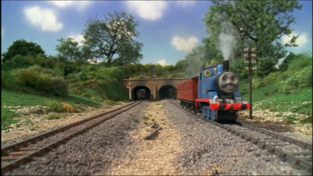 File:Emily'sNewCoaches2.png