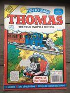Fun-to-Learn-Thomas-the-tank-engine-magazine (1)