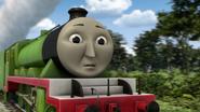 Henry'sHealthandSafety29