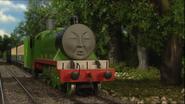 HenryAndTheWishingTree58