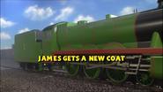 JamesGetsaNewCoatTitleCard