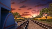 JourneyBeyondSodor407