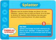 SplatterTradingCard2