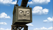 TheLionOfSodor10