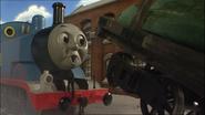 Thomas'TrickyTree51