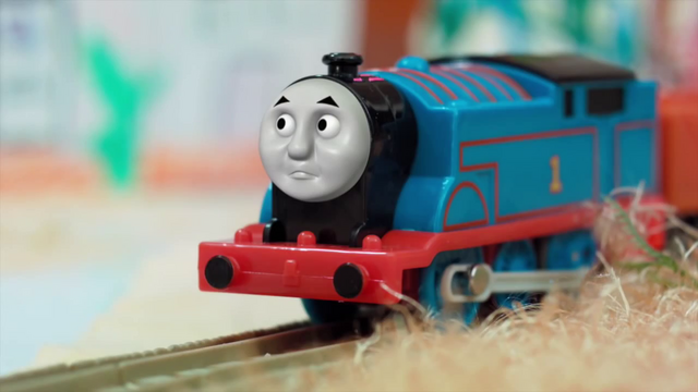 File:ThomasGoesWest10.png