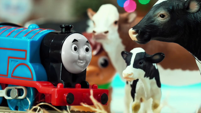 File:ThomasGoesWest22.png