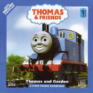 ThomasandGordonandotherThomasAdventures