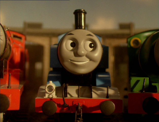 File:ThomasandtheSpecialLetter19.png