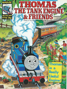 ThomastheTankEngineandFriends36
