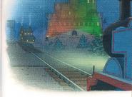 ChristmasinWellsworth6