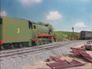 Henry'sForest32