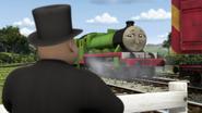 Henry'sHealthandSafety70
