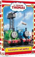 LocomotiveinTrouble