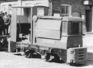 Midlanderin1957