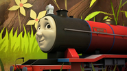 Sodor'sLegendoftheLostTreasure241