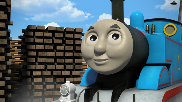 File:Sodor'sLegendoftheLostTreasure254.png