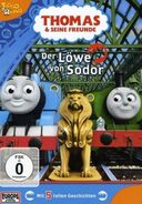 TheLionofSodor(GermanDVD)