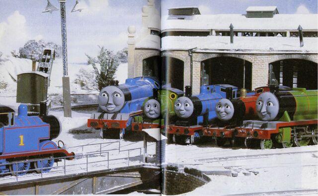 File:Thomas'ChristmasParty22.jpg