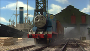 ThomasandtheTreasure5