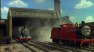 ThomasinTrouble(Season11)17