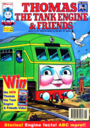 ThomastheTankEngineandFriends201