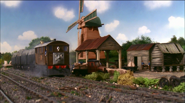 File:Toby'sWindmill61.png