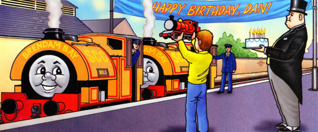 File:BirthdayEngine2.png