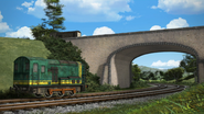 DisappearingDiesels18