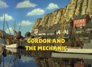 GordonandtheMechanicUStitlecard