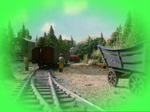 File:Henry'sForest12.png